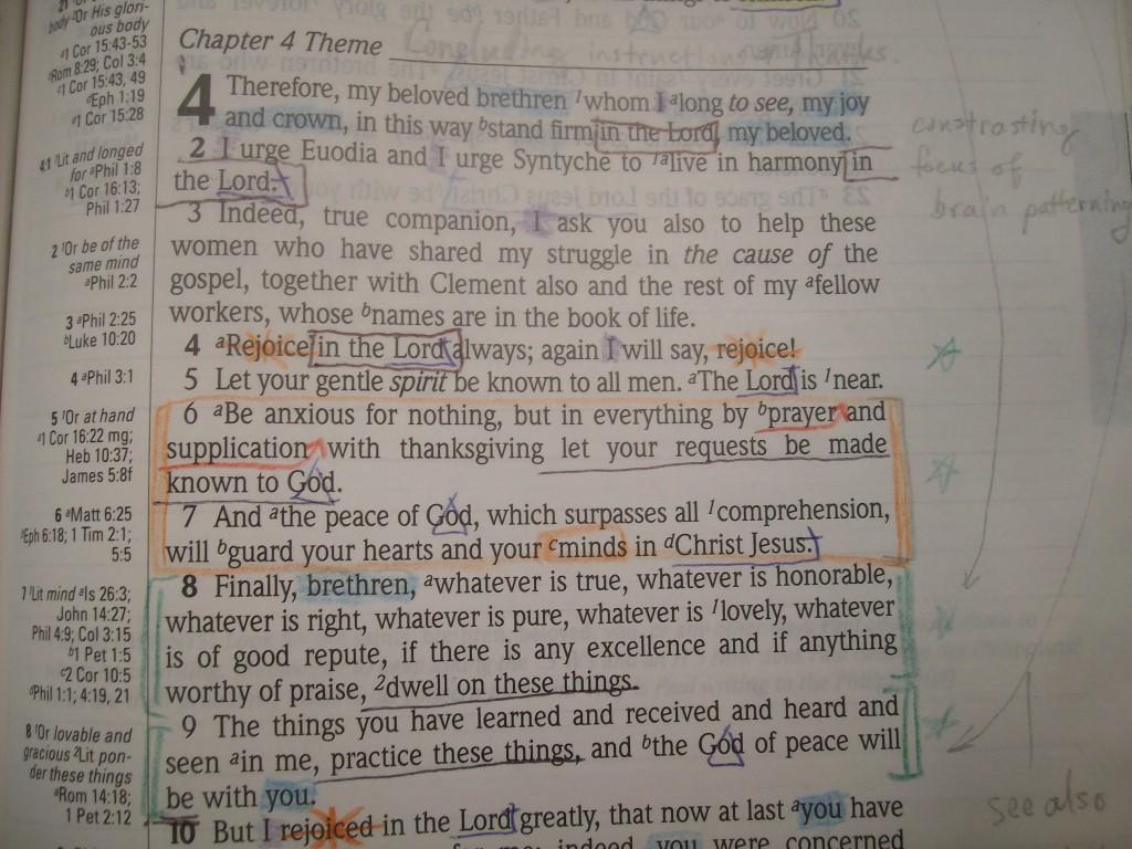 bibletext1