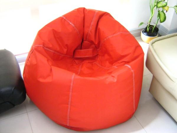 bean-bag-chair1