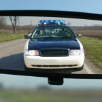 Lessons I Learned From a Speeding Ticket about Living Too Fast