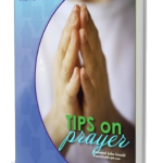Are you ready to pray better?
