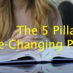 Everything you need to know about the 5 Pillars Prayer Program before the early bird registration close tonight