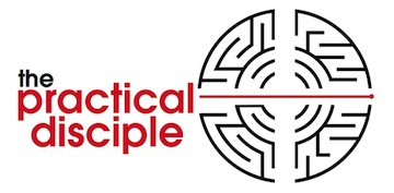The Practical Disciple