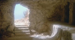 Empty-Tomb-Picture-06-1